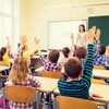 Extra public health resources in place to help schools as principals 'under pressure'