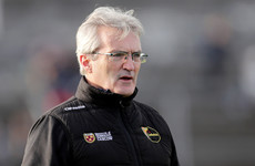 Tipperary appoint Colm Bonnar as new senior hurling boss