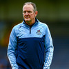 Kenny has term in charge of Dublin hurlers extended