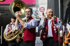 Guinness Cork Jazz Festival returning this year after being cancelled due to Covid-19 in 2020