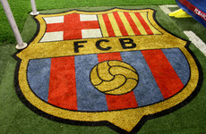 The rise and fall of the world's greatest football club