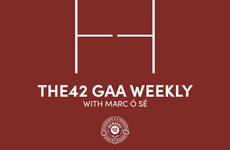 The42 GAA Weekly: The All-Ireland Football Finals Show