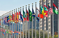 Coveney to chair UN Security Council meeting on Afghanistan in New York