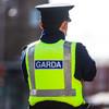 Appeal for witnesses after man hit by car dies in Cavan