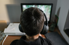 Over a third of pre-teens are gaming online with people they don't know