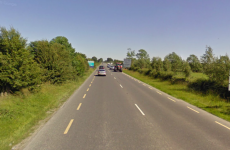 Four victims in Tullamore crash include three brothers