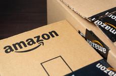 Amazon to create 500 jobs at new Irish warehouse