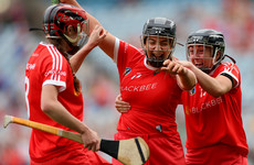 'Nobody should really be entitled to a position' - Cork captain on semi-final super sub role