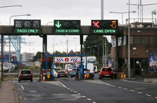 Councillors query proposed 36% increase in toll at East Link Bridge