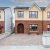 Price comparison: What will €275,000 buy me around Louth?