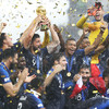 Premier League express their opposition to a World Cup every two years
