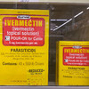 Huge surge in seizures of ivermectin as HSE warns against using unproven Covid-19 treatments