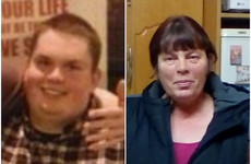 'No red flags': No clear motive behind Kerry murder-suicide