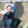 Tia Sharp investigation: Grandmother and neighbour arrested