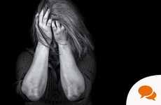 Opinion: 'Slap on the wrist' sentences for domestic violence send a message... the wrong message