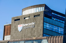 UK University apologises for examiner's comments about student's 'short skirt'