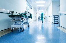 What's going on with the government's Sláintecare plan for the health service?