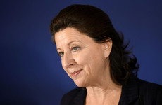 Former French Health Minister charged over handling of Covid-19 pandemic