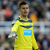 'Go and get the jab' – Newcastle player reveals how severely he was affected by Covid-19