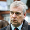 Lawyers representing Virginia Giuffre claim Prince Andrew has been served legal papers