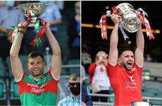 Poll: Who will win today's All Ireland Senior Football Final?