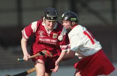 The bond that ties Galway's breakthrough heroes of 1996