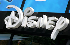 Disney to release films in cinemas first for the rest of the year