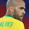 Veteran Brazil defender embroiled in row over unpaid wages