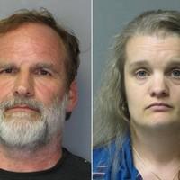 US doctor accused of 'waterboarding' daughter