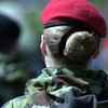 'I hated myself': Female soldiers speak up about abuse in the Defence Forces