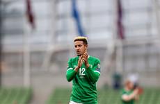 Unfair to scapegoat Callum Robinson amid a football-wide problem