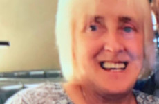 Gardaí concerned for welfare of woman missing in Firhouse