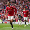 Cristiano Ronaldo vows to make Manchester United proud after stunning return