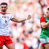A brilliant All-Ireland title for Tyrone, crucial second-half goals and more Mayo final misery