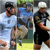 A novel Wexford decider, leading Cork and Dublin sides seek response and last eight in Waterford