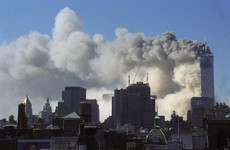 Newly released FBI memo hints at Saudi involvement with 9/11 hijackers