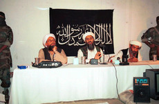 Al-Qaeda leader features in new video amid rumours he is dead