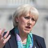 Sinn Féin motion on Coveney is a publicity stunt, says Humphreys