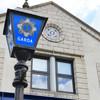 Gardaí appeal for witnesses after fatal crash in Galway