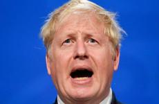 Boris Johnson 'dead set' on avoiding future lockdowns in new Covid plan