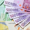 €4.2 million of criminal proceeds returned to Exchequer as cryptocurrency seizures soar