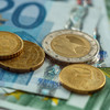 Top Pandemic Unemployment Payment rates cut by €50 from today