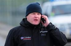 Punchestown ready for Gordon Elliott's return