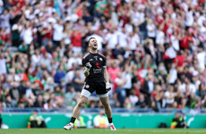 5 final moments that highlighted Morgan's role as Tyrone's playmaker