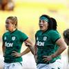 Big blow for Ireland Women as sloppy showing sees Spain win