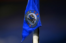 Chelsea working to identify fan responsible for sectarian abuse of John McGinn