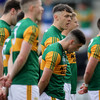 Kerry name five-man committee to start search for next football manager