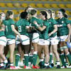A miserable couple of days for Irish women's rugby off and on the pitch