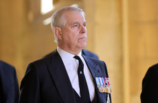 Prince Andrew's lawyer says documents will absolve him of liability in sex assault case