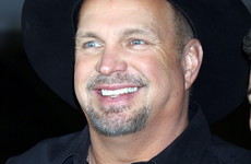 Poll: Would you buy tickets if Garth Brooks plays in Ireland?